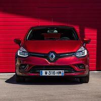 Renault-Nissan ha vendido más autos que Grupo Volkswagen este año