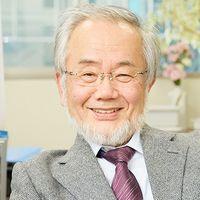 El Nobel de Medicina de 2016 va para Yoshinori Ohsumi por sus descubrimientos sobre los mecanismos de la autofagia