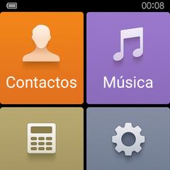 Foto 11 de 24 de la galería software-xiaomi-redmi-4x en Xataka Android