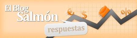 Estrenamos nueva sección: El Blog Salmón Respuestas