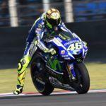 MotoGP Argentina 2015: el viento es viejo pero sopla fuerte