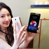 El LG X4 (2019) aparece filtrado en el catálogo de Android Enterprise y apunta a un lanzamiento inminente