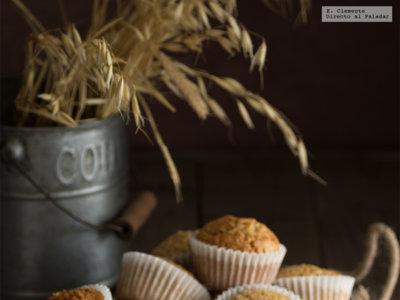 Tu dieta semanal con Vitónica (CLXXXIII): con un extra de avena y recetas incluidas