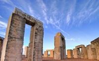 Los Stonehenge en Estados Unidos (V): Kerrville, Texas