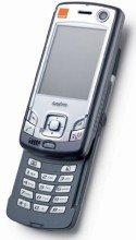 Contra el fraude en los SMS