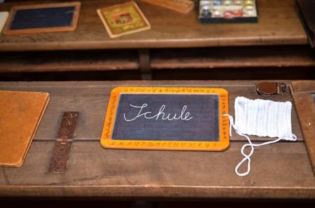 El Museo de los objetos perdidos de París y otros museos donde se exponen cosas cotidianas