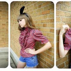 Foto 5 de 17 de la galería como-llevar-una-diadema-chicas-anonimas en Trendencias
