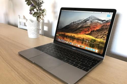 """""""Rebelión"""" en el Mac: por qué los usuarios más hardcore se sienten abandonados"""