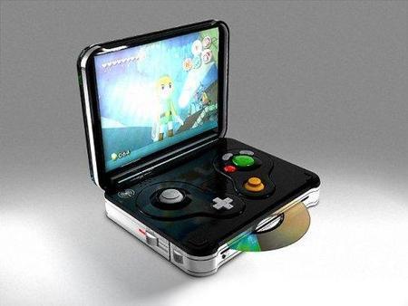 Nintendo 3DS: nuevas pruebas que demuestran una potencia gráfica equiparable a la de GameCube