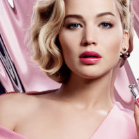 Los nuevos ultra gloss de Dior Addict todo un manifiesto de color con tres efectos mágicos