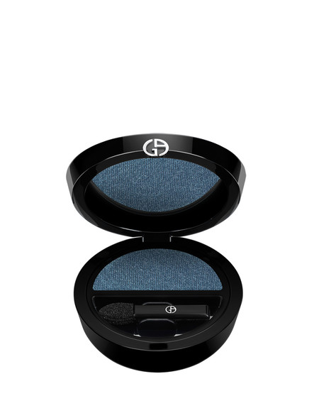 Sombra Azul Armani