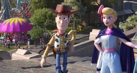 Toy Story 4 Imagenes3
