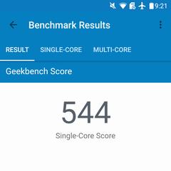 benchmarks-del-lg-x-cam