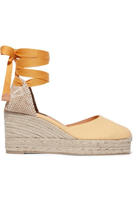 Zapatos De Novia 2019 32