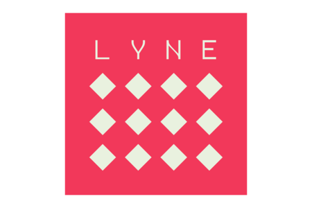 LYNE, un gran juego de temática puzzle gratis hoy gracias a Amazon