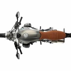 Foto 17 de 32 de la galería bmw-r-ninet-scrambler-estudio-y-detalles en Motorpasion Moto