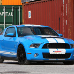 geigercars-shelby-mustang-gt500
