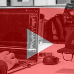 YouTube prohíbe los vídeos instructivos sobre hacking y desata el descontento en la comunidad infosec