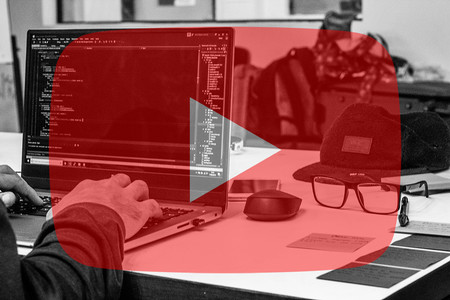 YouTube prohíbe los vídeos instructivos sobre hacking y desata el descontento en la comunidad infosec