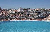 Hoteles Bonitos: The Yeatman, cinco estrellas vitivinícola en Oporto