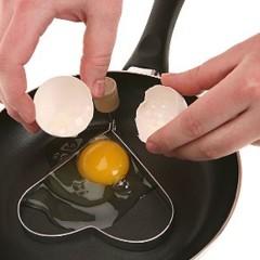 Foto 9 de 10 de la galería moldes-para-huevos en Trendencias Lifestyle
