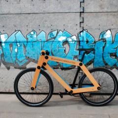 Foto 3 de 10 de la galería sandwichbike en Trendencias Lifestyle