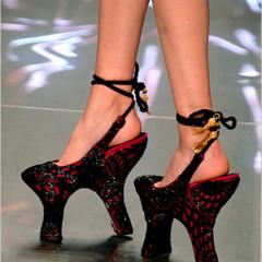 Foto 1 de 6 de la galería calzado-asesino-primaveraverano-2008 en Trendencias
