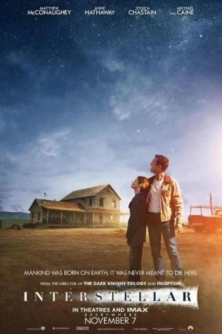 interstellar_de_nolan_poster_final.jpg