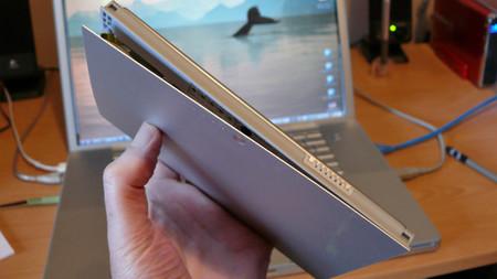 ¿Qué autonomía necesita un tablet o portátil para el usuario en movilidad de la empresa?