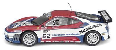 FerrariF430GTRSlot.jpg