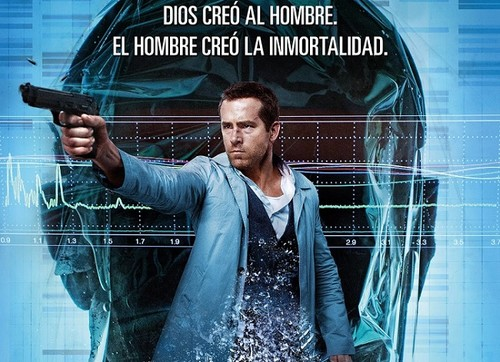 'Eternal', el peor plan diabólico posible