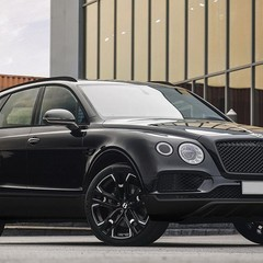 bentley-bentayga-centenary-edition-por-kahn-design