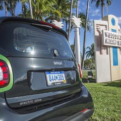 Foto 228 de 313 de la galería smart-fortwo-electric-drive-toma-de-contacto en Motorpasión