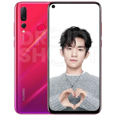 Huawei Nova 4 02