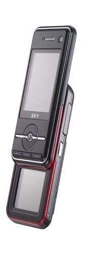 Sky IM-R200