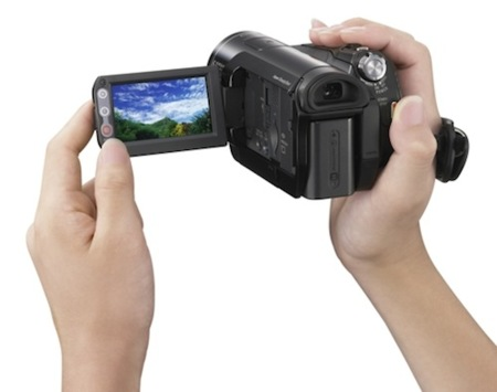 c maras de v deo consejos para la compra especial v deo i rh xataka com manual de camara de video sony handycam dcr-sx20 manual de camara de video sony handycam dcr-sx20