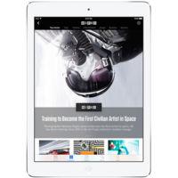 Más editoriales y medios se unen a Apple News, ¿miedo al bloqueo de contenidos en iOs 9?
