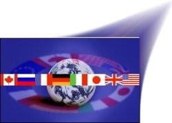 ¿Invitarán a España a las reuniones G8?