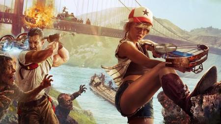 El desarrollo de Dead Island 2 no se ha cancelado y todavía sigue adelante