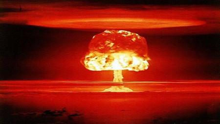 ¿Por qué todos los países quieren una Bomba H?
