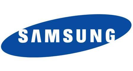 Samsung se encuentra trabajando en redes inalámbricas de hasta 575 Mbps