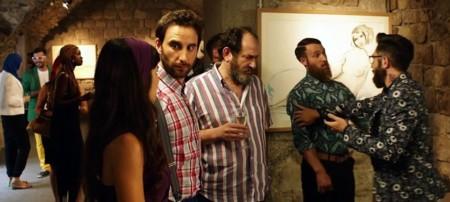 'Ocho apellidos catalanes' ya es la película más taquillera del año en España (y Hollywood toma nota)