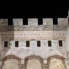 Foto 44 de 54 de la galería pixel-3-xl-super-res-zoom-1 en Xataka