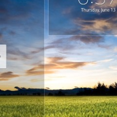 Foto 4 de 23 de la galería actualizacion-xperia-z-4-2-2 en Xataka Android