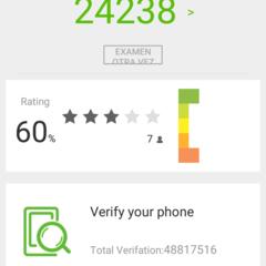 Foto 8 de 21 de la galería benchmarks-wiko-robby en Xataka Android