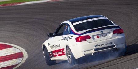 Akrapovic Racing Experience en el Circuito do Algarve: BMW M3, Nissan GT-R y Porsche 911 GT3