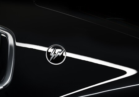Maserati Ghibli Operanera Operabianca 2021 015