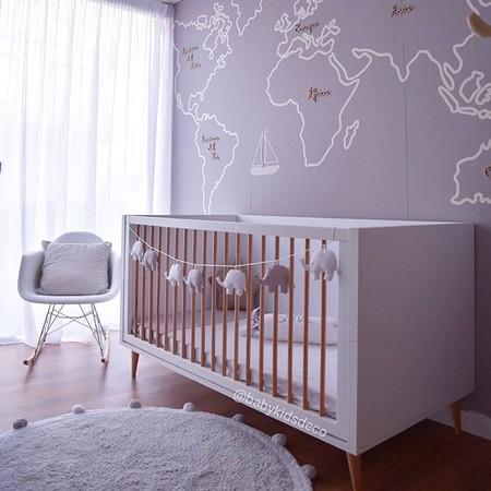 Baby Kidsdeco 2