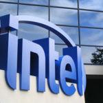 Tras anunciar 12.000 despidos, Intel cancela la fabricación de más chips para móviles