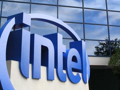 Intel sigue trabajando en el futuro de las redes móviles y ya tiene su primer módem Gigabit LTE